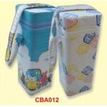 BABY BAJA TERMOS ZA 1 BOCU # CBA012