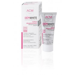 DEPIWHITE Advanced krema 40 ml