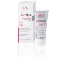 DEPIWHITE Krema 40 ml