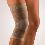 BORT 114410 Stabilo® držač za koleno bez potpore L