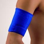 BORT 121300 OsoTract® ortoza za nadlakticu univerzalna