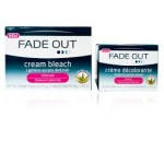FF FADE OUT BLEACH CREAM  30 ml