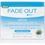 FADE OUT WHITE PROTECT DAY 75m