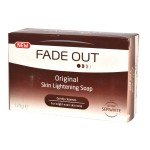 FF FADE OUT SAPUN MEN original 125 g