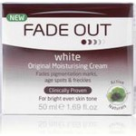 FADE OUT WHITE ORIGINAL 75 ml