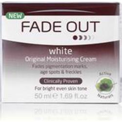 FADE OUT WHITE ORIGINAL 75 ml
