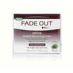 FF FADE OUT SAPUN ORIGINAL 125g