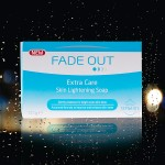 FF FADE OUT SAPUN EXTRA CARE 125 gr