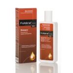 FOLTENE Šampon za jačanje kose za muškarce 200ml
