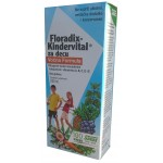 FLORADIX-KINDERVITAL 250ml