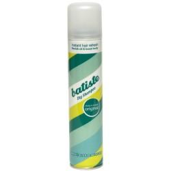 BATISTE ORIGINAL suvi šampon 200 ML