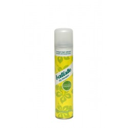 BATISTE TROPICAL suvi šampon 200ml