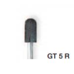 GEHWOL  BRUSILICA ZA APARATE GT 5R