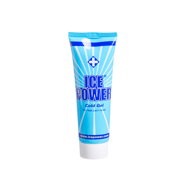 ICE POWER HLADNI GEL 75ml