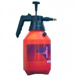 ICE POWER SPORT SPREJ 1500 ML