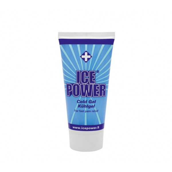ICE POWER HLADNI GEL 150ml