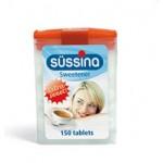 SUSSINA 150 tableta
