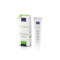 TEEN DERM K 30ml