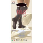 SOLIDEA RELAX 70 UNISEX CAMEL 2