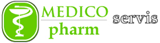 Medico Pharm Servis d.o.o